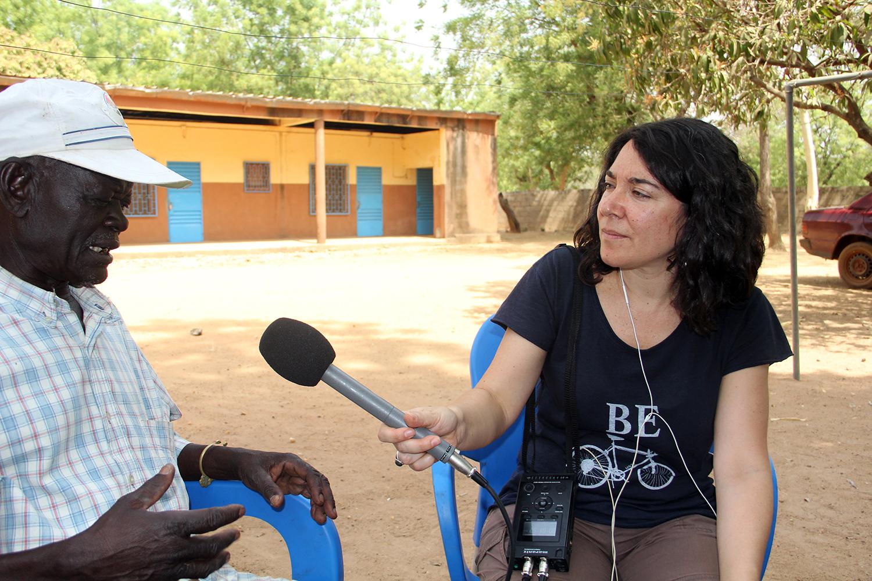 Medecin Sainte Genevieve Des Bois - Globe Reporters