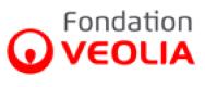Fondation VEOLIA